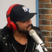 WATCH: Celebrity Pastor Carl Lentz Talks About Hillsong NYC