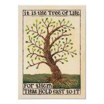 Judaism Prints, Judaism Wall Décor