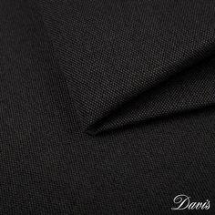 Etna | DAVIS POLAND Sp. z o.o. Sp.K. - sprzedaż tkanin obiciowych, tapicerki meblowej, tkanin na meble, tkanin tapicerskich, produkcja tkanin pikowanych ultradźwiękowo i niciowo oraz tkanin drukowanych