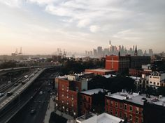 September 21, 2014, 6:38 PM | Chris Ozer | VSCO Grid