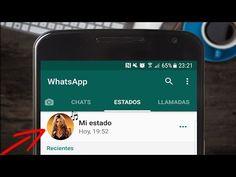 Así puedes Recuperar los Mensajes Eliminados de WhatsApp! - YouTube