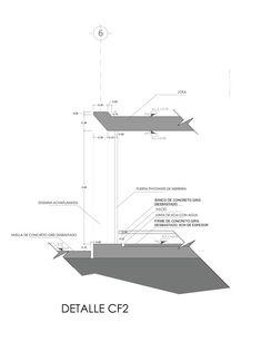 via © TACO taller de arquitectura contextual