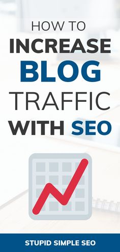 How To Increase Visitors To Your Website Using Search Engine Optimization – SEO Strong Seo Guide, Seo Tips, Seo Optimization, Search Engine Optimization, Website Optimization, Seo Marketing, Content Marketing, Digital Marketing, Affiliate Marketing