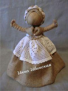 Картинки по запросу мастер-класс народная кукла коза