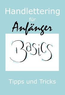Hand lettering for beginners - tips and Handlettering für Anfänger – Tipps und Tricks Hand lettering for beginners – tips and tricks - Tips And Tricks, Handlettering For Beginners, Dog Pen, Wedding Quotes, Wedding Tips, Fall Wedding, Diy Wedding, Wedding Flowers, Wedding Venues