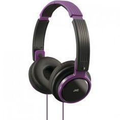 riptidz-on-ear-headband-42814-280x280.jpg