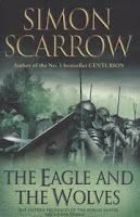 Check out my review of all of Simon Scarrow's amazing Marco and Cato Eagle Series.