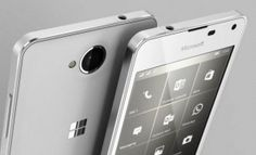 Microsoft Lumia 750 or 850 certified in China ahead of possible MWC debut