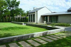Dallas Residence 1