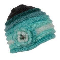 4a6bc0cf0fd 39 Best Nice Hat! images