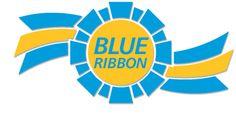 Blue Ribbon Items - JSF