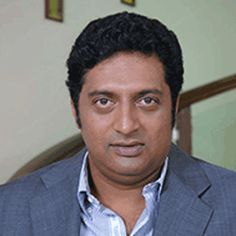 mylovetop.com Prakash-Raj
