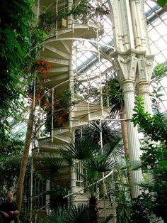 100 Gartengestaltung Bilder und inspiriеrende Ideen für Ihren Garten - bepflanzung vertikal garten gestalten immergrüne pflanzen