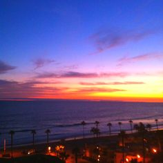 I love Oceanside! <3