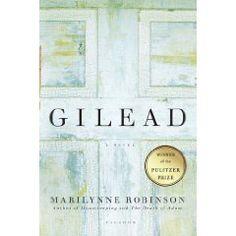Gilead - Robinson