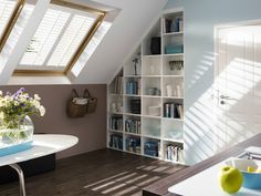 4 Beautiful Tips AND Tricks: Guest Bedroom Remodel Attic Spaces master bedroom remodel tile showers. Attic Master Bedroom, Basement Bedrooms, Attic Rooms, Attic Spaces, Home Bedroom, Attic Bathroom, Attic Playroom, Remodel Bathroom, Bathroom Layout