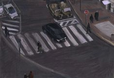 Illustration Art, Car, Artwork, Automobile, Work Of Art, Auguste Rodin Artwork, Artworks, Autos, Cars