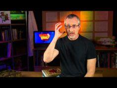 Revelation Video Series with Phil Vischer: Symbols in Revelation