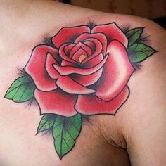 Hand Tattoos, Neue Tattoos, Sleeve Tattoos, White Flower Tattoos, Beautiful Flower Tattoos, Trendy Tattoos, Tattoos For Guys, Tattoos For Women, Floral Tattoo Design