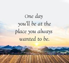 56 Motivational And Inspirational Quotes You're Going To Love - Page 5 of 10 - BoomSumo Quotes/ i am today/ i worked hard to get here=babe Wealth Affirmations, Positive Affirmations, Positive Quotes, Positive Motivation, Positive Mindset, Spiritual Quotes, True Quotes, Motivational Quotes, Inspirational Quotes