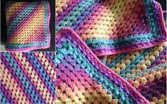 The Best 9 Free Crochet Patterns You Should Have in Your Library in 2017   Diy Smartly