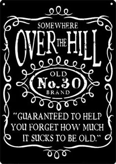 1000 images about over the hill on pinterest 50th over the hill clip art 60 over the hill clip art images