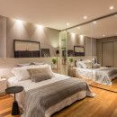 Dormitório casal (7)