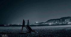 #Alicante #ProvinciadeAlicante #España #LaMillorTerretadelMón