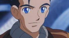 The new Seikai no Monshou (Dub) Episode 002 is here! Go enjoy it on https://www.animegaki.com/watch/seikai-no-monshou-dub-episode-002.html
