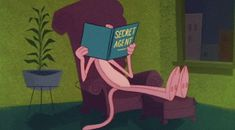 Check out all the awesome the pink panther gifs on WiffleGif. Including all the pink panther gifs, picture gifs, and funny gifs. Looney Tunes Cartoons, Old Cartoons, Classic Cartoons, Disney Cartoons, Funny Cartoons, Animiertes Gif, Animated Gif, Cartoon Gifs, Cartoon Characters