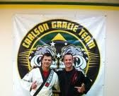 Carlson Gracie Indianapolis Jiu Jitsu  916 E. Main St.  Suite 111  Greenwood, IN. 46143  317-979-4466  http://www.carlsongracieindy.com