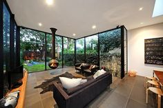26 kelvin grove prahran - Google Search