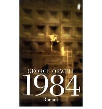 1984 (Ullstein Bücher, Allgemeine Reihe) By (author) George Orwell -Free… George Orwell, Roman, Price Book, Used Books, Books Online, Textbook, Author, Reading, 1984