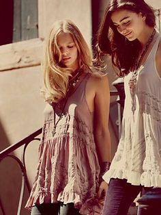 Want want want!! http://www.freepeople.com/intimates-new-intimates/vivaldi-voile-and-lace-slip/