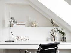 deco-inspiration-duplex-apartament-Kungsladugårds-nordic-decor-nordicstyle-homeideas-glamournarcotico-fashion-and-lifestyle-blog-11 (10)
