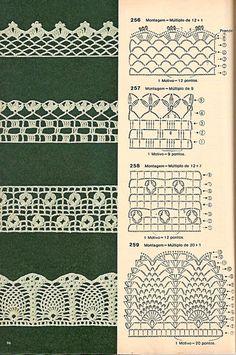 www.coisasdaleia.com.br/2013/05/bicos-de-croche.html
