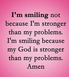 Inspirational Bible Quotes, Bible Verses Quotes, Mom Quotes, Quotes About God, Faith Quotes, Positive Quotes, Motivational Quotes, Life Quotes, Scriptures