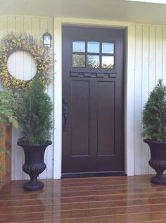 40 Awesome Front Door With Sidelights Design Ideas Page 6 Of 41