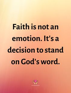 Popular Quotes, Blessings, Amen, Blessed, Faith, God, Life, Dios, Allah