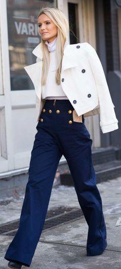 fashion-clue:  www.fashionclue.net | Fashion Tumblr, Street Wear & Latest Trends