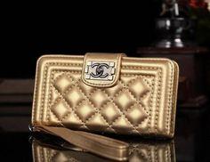 C-hanel boy Desinger Case iphone 6 Cover Khaki Louis Vuitton Hat, Louis Vuitton Sunglasses, Louis Vuitton Wallet, Louis Vuitton Handbags, Coque Iphone 6, New Iphone, Iphone 7 Cases, Chanel Iphone Case, 6s Plus Case