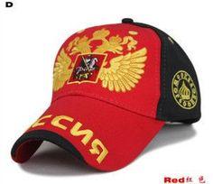 1a0348a5c60 2015-2016 Olympics Russia sochi baseball cap man and woman snapback hat  sunbonnet casual sports cap