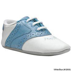 FootJoy FirstJOYS Shoes : FairwayGolfUSA.com