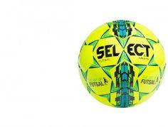 Bardzo popularna piłka halowa wykonana z wysokiej jakości poliuretanu. Perfekcyjnie zaprojektowane przejścia między łatami gwarantują optymalną krągłość, prosty tor lotu oraz łatwość kontroli piłki. Zastosowana bytulowa dętka cechuje się niskim odbiciem co ułatwia opanowanie futbolówki, natomiast niezawodny wentyl Double-Lock gwarantuje wysoką szczelność. Specjalnie zaprojektowana grafika i kolor poprawiają widoczność. Piłka jest szyta ręcznie.     #Football #PiłkaNożna #Piłka #Ball #Futsal