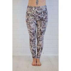 Shop powered by PrestaShop Pants, Shopping, Fashion, Trouser Pants, Moda, Trousers, Fashion Styles, Women Pants, Women's Pants