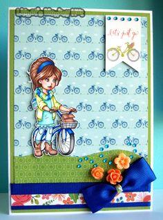 biketps1.jpg (1188×1600)