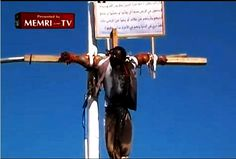 Muslim Attacks On Arab Christians In Middle East Rising