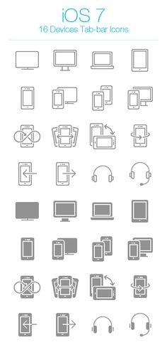 Ios-7-16-devices-tab-bar-icons