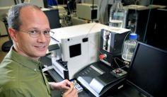 E. Coli Study Explores Disease-Causing DNA Mutation Process