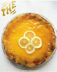 Pineapple, Fruit, Food, Gourmet, Pinecone, Meal, The Fruit, Essen, Hoods
